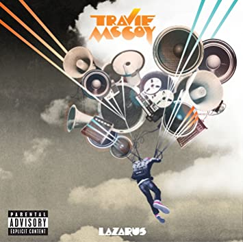 lazarus travie mccoy