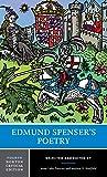 Edmund Spenser's Poetry