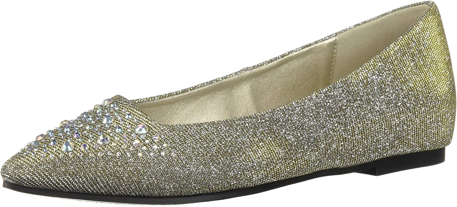 CL by Chinese Laundry Women's Hira Ballet Flat