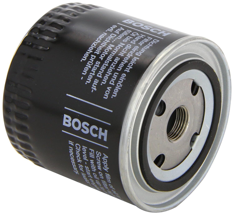 Bosch 451103289 /Ölfilter