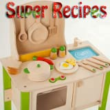 Masterchef Recipes