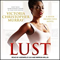 Lust: Seven Deadly Sins Series, Book 1