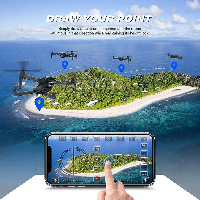 EACHINE  product image 5