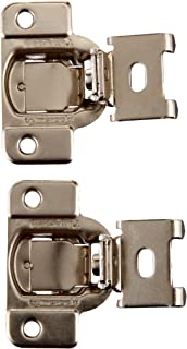 Lovely 2 Inch Cabinet Hinges