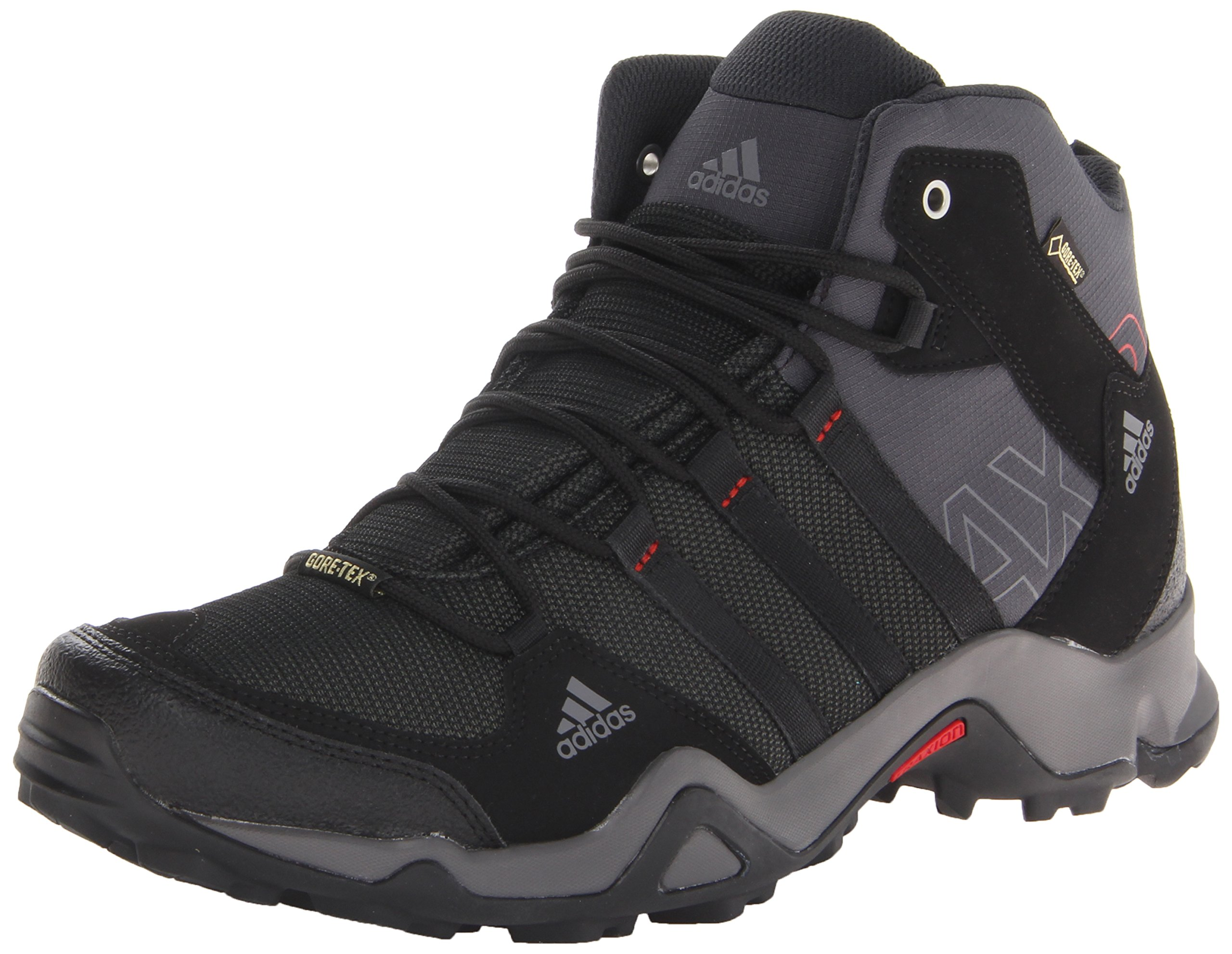 gore hiking mid foo comforter skyline boots comfortable w most front tex