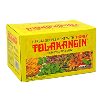 Image result for tolak angin