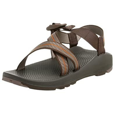 310948daeabe Chaco Mens Z 1 Sandals