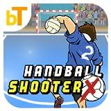 Jeux de Handball