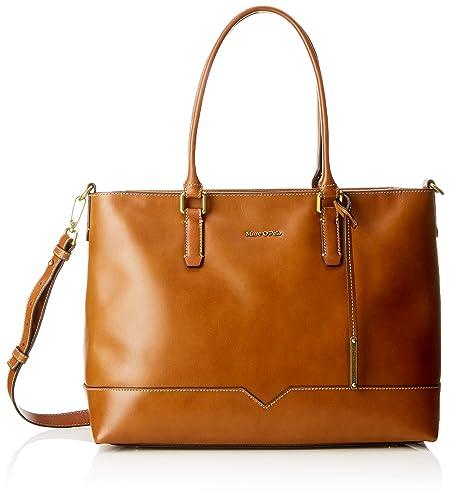 Marc O'Polo Women's 80818054301108 Shoulder Bag: Amazon.co