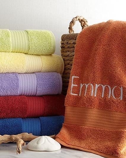 Ralph Lauren Bath Sheet Inspiration Lauren By Ralph Lauren Bath Towels Greenwich 60 X 60 Bath Sheet