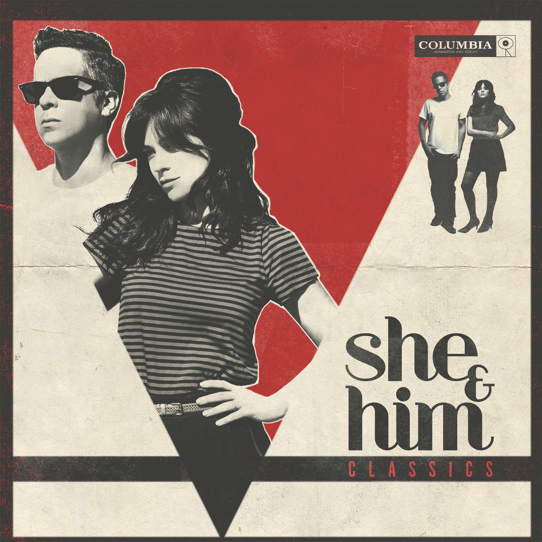 She & Him - Classics - Amazon.com Music