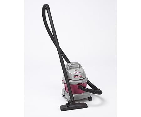 Shop-Vac 5895200 EZ Series Wet/Dry Vacuum