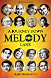A Journey Down Melody Lane
