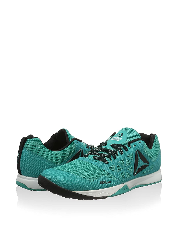Chaussures de Fitness Femme Reebok Crossfit Nano 6.0