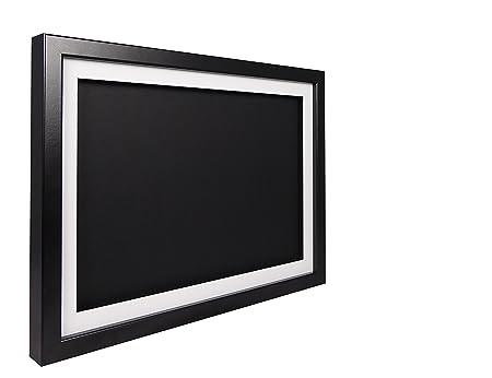 Vivarti TrueBox 3D Shadow Display Picture Frame A4 21 x 29.7cm ...