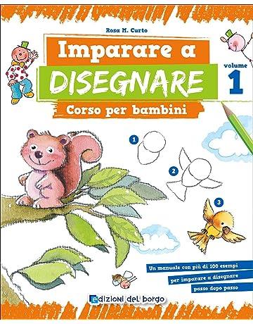 Libri Libri Interattivi Per Bambini Amazonit