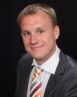 Andrii Sedniev