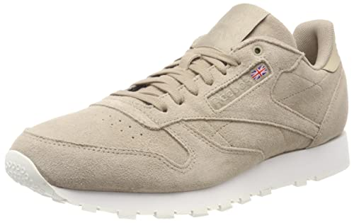 91d3241c3321 Reebok Men s Cm9608 Gymnastics Shoes  Amazon.co.uk  Shoes   Bags