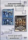 WWE - Survivor Series 2001 & Vengeance 2001 [DVD]