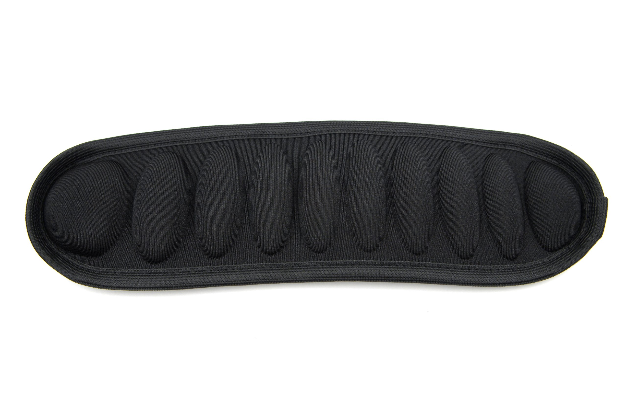 Planet Waves Gel Guitar Strap Shoulder Pad by Planet Waves (Image #2)