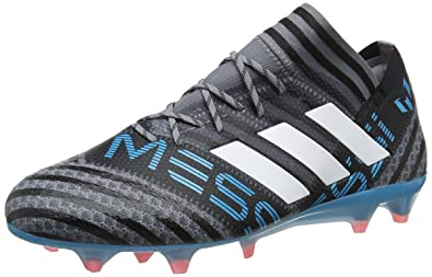 adidas Men''s Nemeziz Messi Fg Footbal Chaussures: