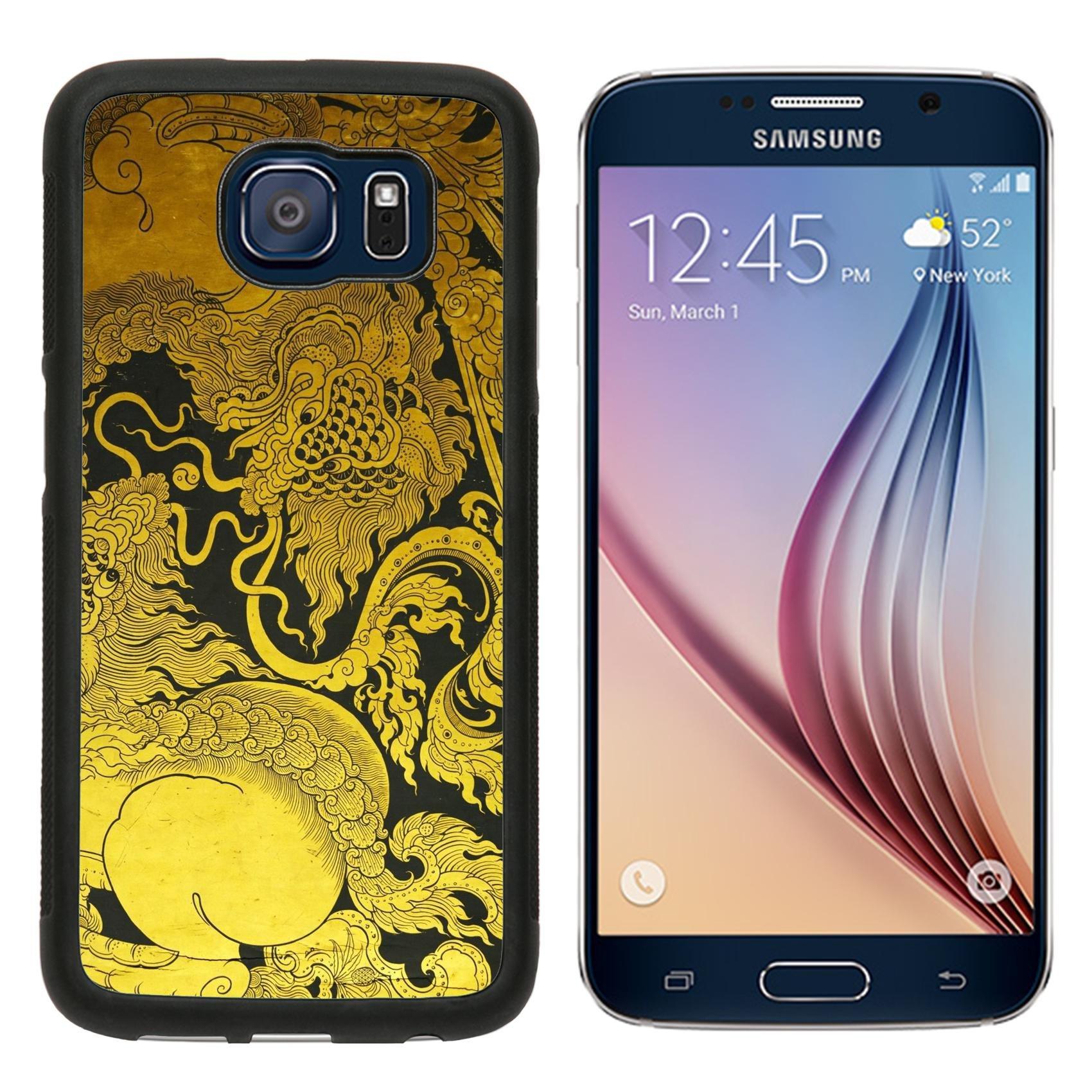 3 headed unicorn iphone 11 case