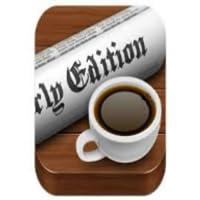 UK NEWSPAPER