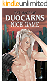 Duocarns - Nice Game (Duocarns Fantasy-Serie 8)