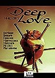 Deep Love: 14-02-2015