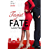 Twist of Fate (Circle of Spies Book 3)