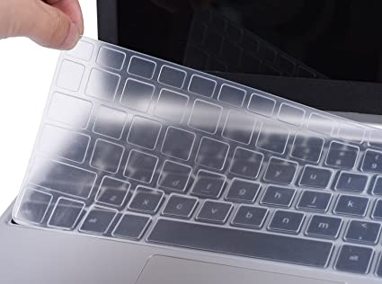 Amazon Ultra Thin Dell Keyboard Cover For 133 Dell Xps 13
