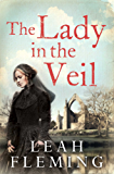 The Lady in the Veil (English Edition)