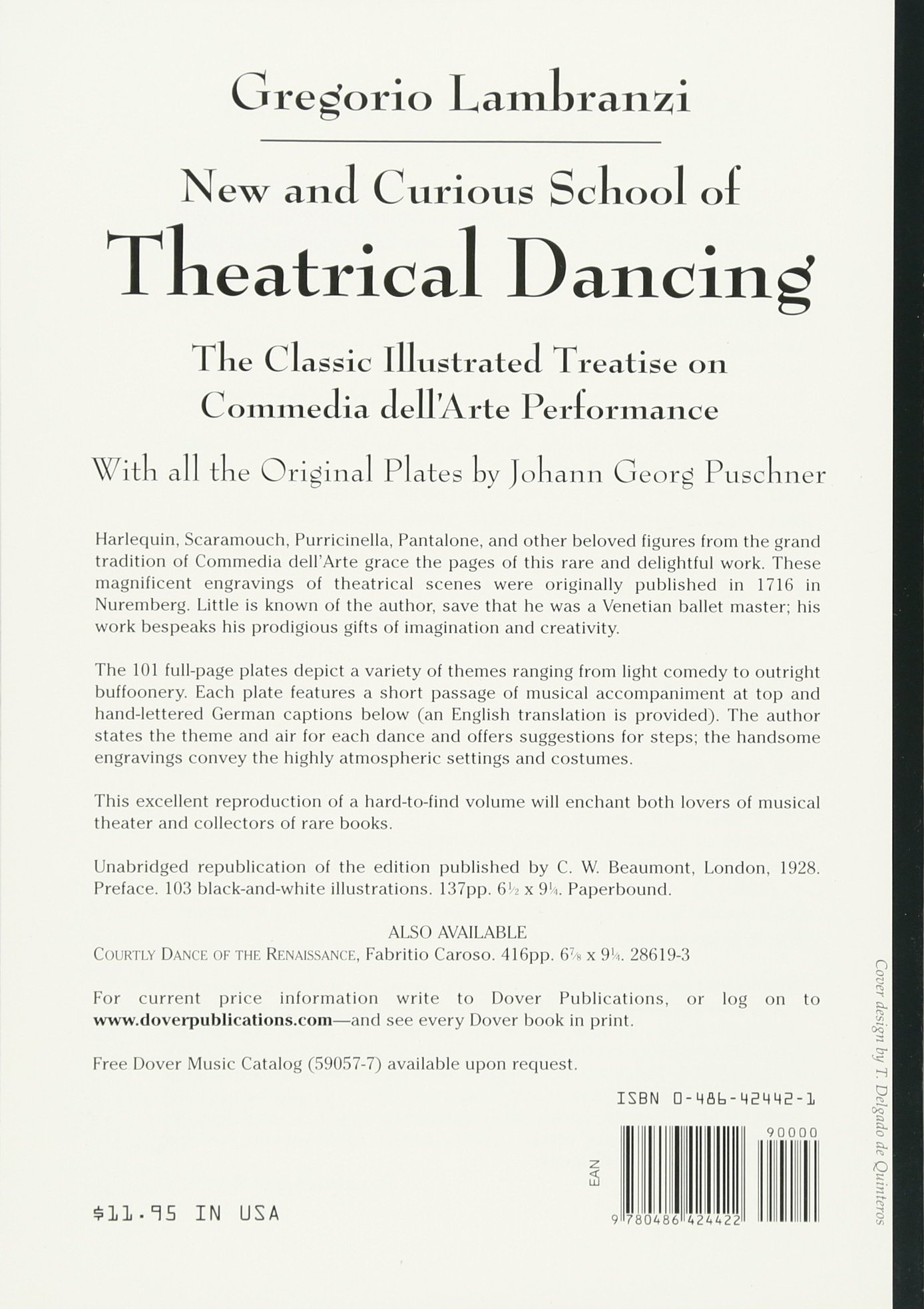 New And Curious School Of Theatrical Dancing The Classic - Us zip code kml