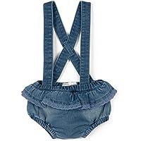 ZIPPY Shorts Bebé-Niñas