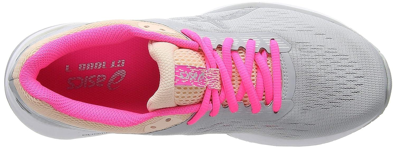 ASICS Gt-1000 7, Scarpe da Running Donna | | | Negozio online di vendita  26fc7e
