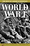 The Best of American Heritage: World War I