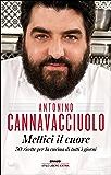 Mettici il cuore (Einaudi. Stile libero extra) (Italian Edition)
