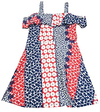59ace72b2c622 Image Unavailable. Image not available for. Color: Epic Threads Little Girls  ...