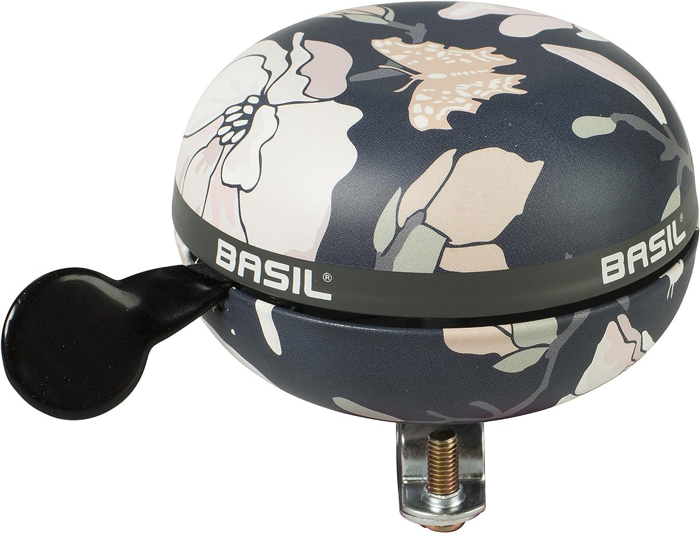 Basil Big Bell Magnolia Campanello per Bicicletta