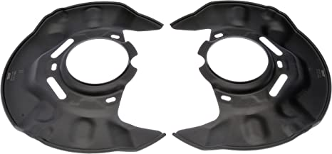 BEIBEIA Protection Filtrant Lavable Anti-poussi/ère,Courroies Doreille R/églables L/èvre Housse de Protection Ajustable Imprim/é