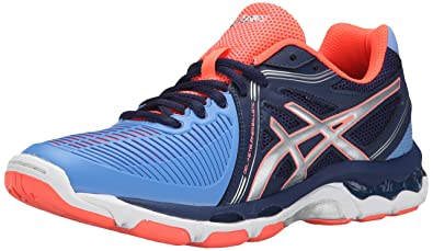asics gel blocker w