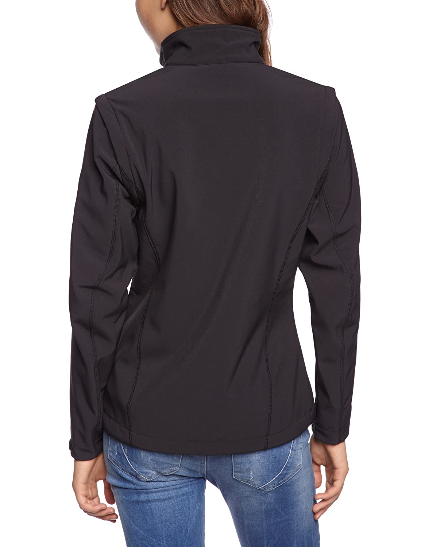 SALEWA Damen Jacke Kabru Sw W 2//1 Jacket