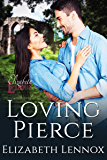 Loving Pierce (Heart & Soul Series Book 4)