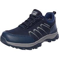 JUMP 25686 Spor Ayakkabısı Erkek