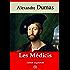 Les Médicis (Nouvelle édition augmentée) - Arvensa Editions
