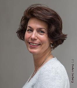 Christiane Wünsche