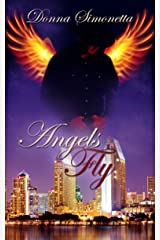 Angels Fly Kindle Edition