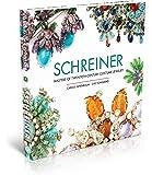 Schreiner: Masters of Twentieth-Century Costume Jewelry