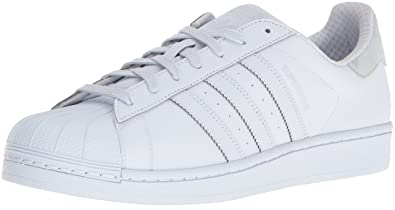 Amazon.com | adidas Men's Superstar Adicolor