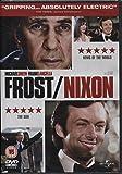 Frost / Nixon [DVD] [2008]